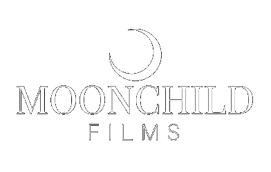 MOONCHILD FILMS